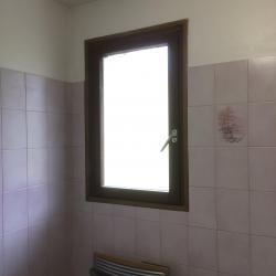 FENETRE PVC AVANT 2
