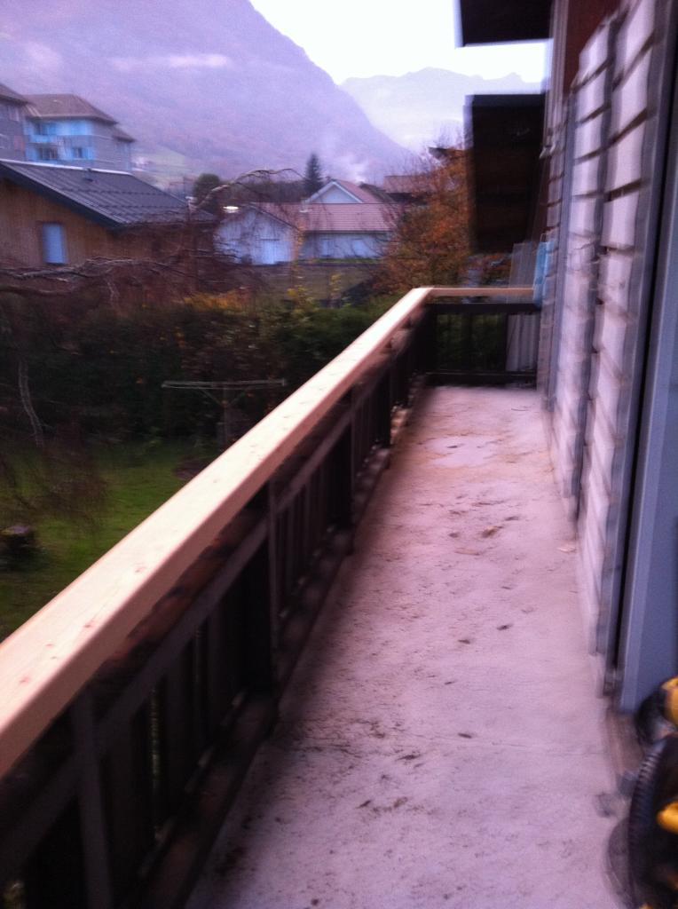 Renovation balcon (1)