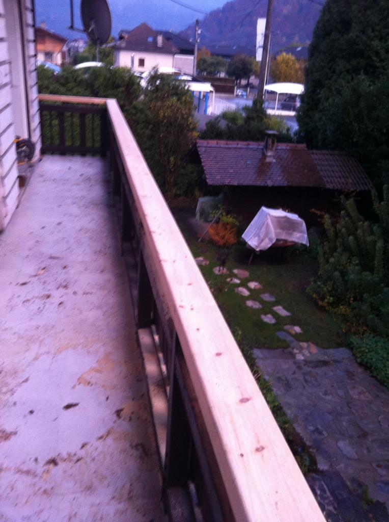 Renovation balcon (2)